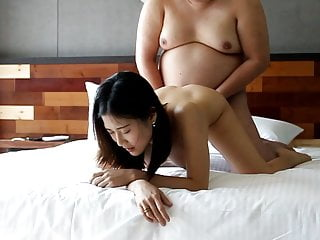 Amateur asiatique porno films
