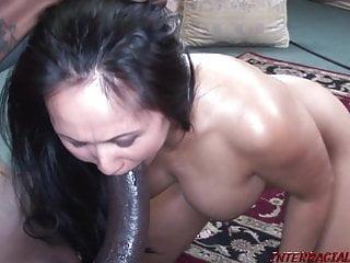 Mamie maman porno vidéo