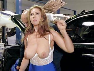 Français femme d'âge mûr porno