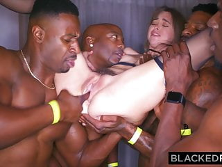 www noir fille porno fait maison trentenaire sexe vidéos