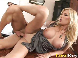adulte XXX porno HD Cartoon vidéos porno